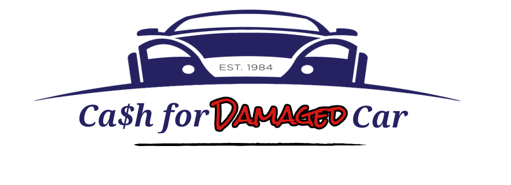cash for damaged car edmonton
